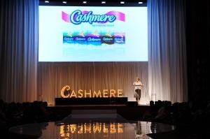 Cashmere_445
