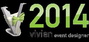 vivien_logo_2014