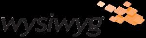 wysiwyg logo